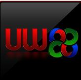 Tải uw88 apk – Cập nhật uw88vip cho android chơi không lỗi icon