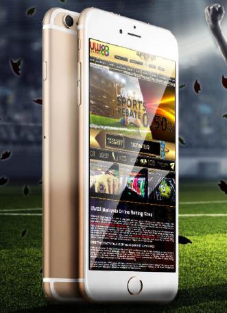 Hình ảnh uw88 club apk in Tải uw88 apk - Cập nhật uw88vip cho android chơi không lỗi